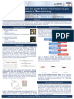 G Cowley Poster Day2015