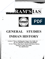 Early india by romila thapar pdf download.