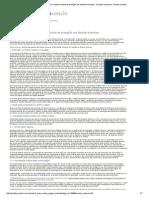 Aspectos gerais sobre o sistema árabe de proteção aos direitos humanos - Direitos Humanos - Âmbito Jurídico.pdf