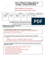 DNB blanc 2014-2015 le corrigé.pdf