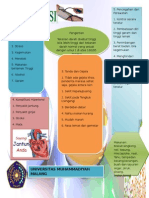 117361651 Poster Hipertensi New