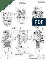 Viking Motor PDF