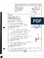 Statics Solution Manual ch7