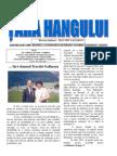 13_48_revista Ţara Hangului, nr 48 pe 2008