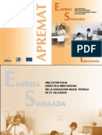 MANUAL+DE+IMPLEMENTACION+DE+EMPRESA+SIMULADA