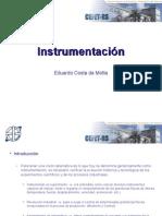 Presentacion_Instrumentacion