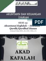 1314n Sesi 15 Aktsyar Kafalah Hiwalah Qardh