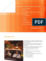 Road_to_solo_driving_Part_3_Managing_risk_English.pdf