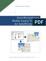 DriveWorksXpressMobileGantryTutorial.pdf