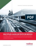 Multiple_CS_ES_20130722.pdf