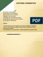tallersistemasoperativos-110725231711-phpapp01.pptx