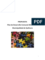 Pladeco-2010-2014-Version-III.05.12.2009