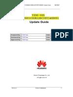 Huawei y330-u05