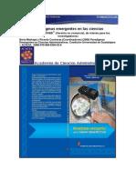 Lectura 1. Paradigmas_Cd.Admvas..pdf