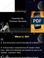 4G.ppt