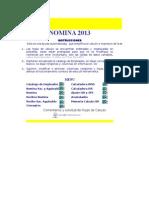 nomina_2013.xls
