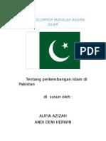 TUGAS KELOMPOK MAKALAH AGAMA ISLAM.docx