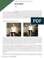 17-Exercicios Para Força