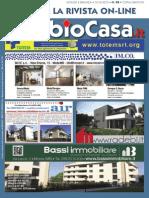 publication 08