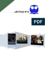 P4-TITULACIÓN-POTENCIOMÉTRICA