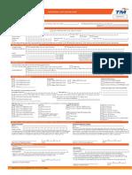 App Form20142