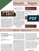 bitacora-de-jagua-07.pdf