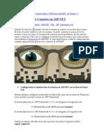 ASP.net Roles
