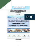 116545069-USRDP-PU-SOP-Pengelolaan-Pasar.pdf