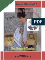 Os Irmãos Roberto(s) - Uma Dinastia de Toureiros - 2ª Edição