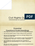 civilrightsoverview-140318104514-phpapp02