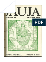 Jauja 22 (Octubre 1968).pdf