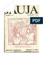Jauja 24 (Diciembre 1968).pdf