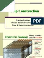 Kuliah 2 Framing System