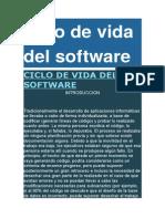 ciclo de vida del software.docx