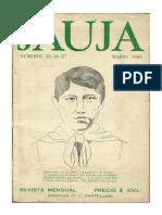 Jauja 25-26-27 (Marzo 1969).pdf