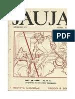 Jauja 28 (Abril 1969).pdf