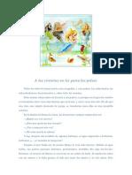 A las sirenitas no les gusta las peleas.pdf