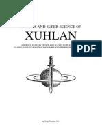 Xuhlan