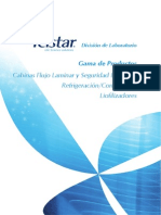 CATALOGO TELSTAR.pdf