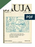 Jauja 32 (Agosto 1969).pdf