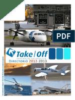 Directório Aviação 2012-2013.pdf
