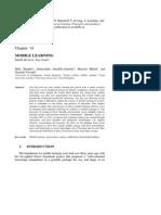 MobileLearning.pdf