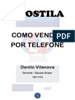 Apostilacomovenderportelefone Danilovilanova 141202132359 Conversion Gate02