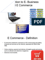 EBusiness Extended.ppt
