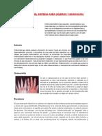 ENFERMEDADES DE SISTEMAS DEL CUERPO.docx