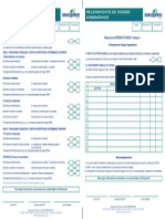 131_Relevamiento-Riesgo-Ergonomico.pdf