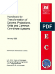 Handbook Transformasi datum.pdf