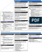 WMI_CIM_PowerShell_Developers_v3.pdf