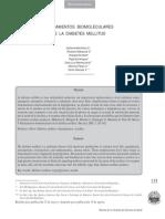 Dialnet-FundamentosBiomolecularesDeLaDiabetesMellitus-4788212