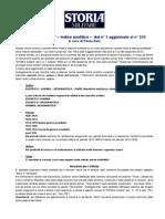 Indice Analitico 1-255 Dicembre 2014